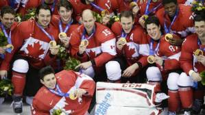 web-hockey-canada-olympic-g