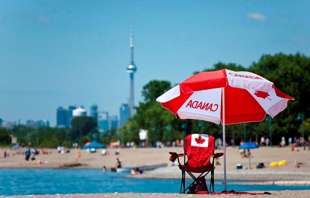 Canada_Day_Toronto_July_1,_2012