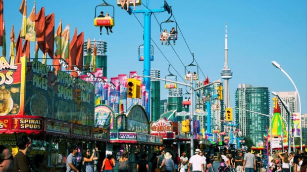 cne-midway-878x494