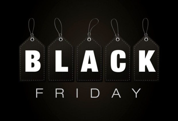 black-friday-680x464.jpg