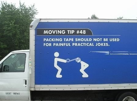 moving_tip_48